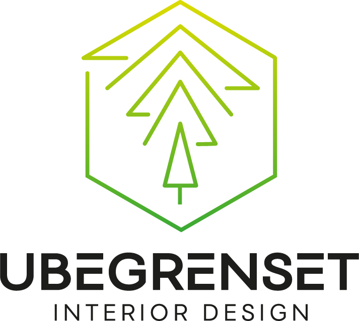 UBEGRENSET INTERIOR DESIGN